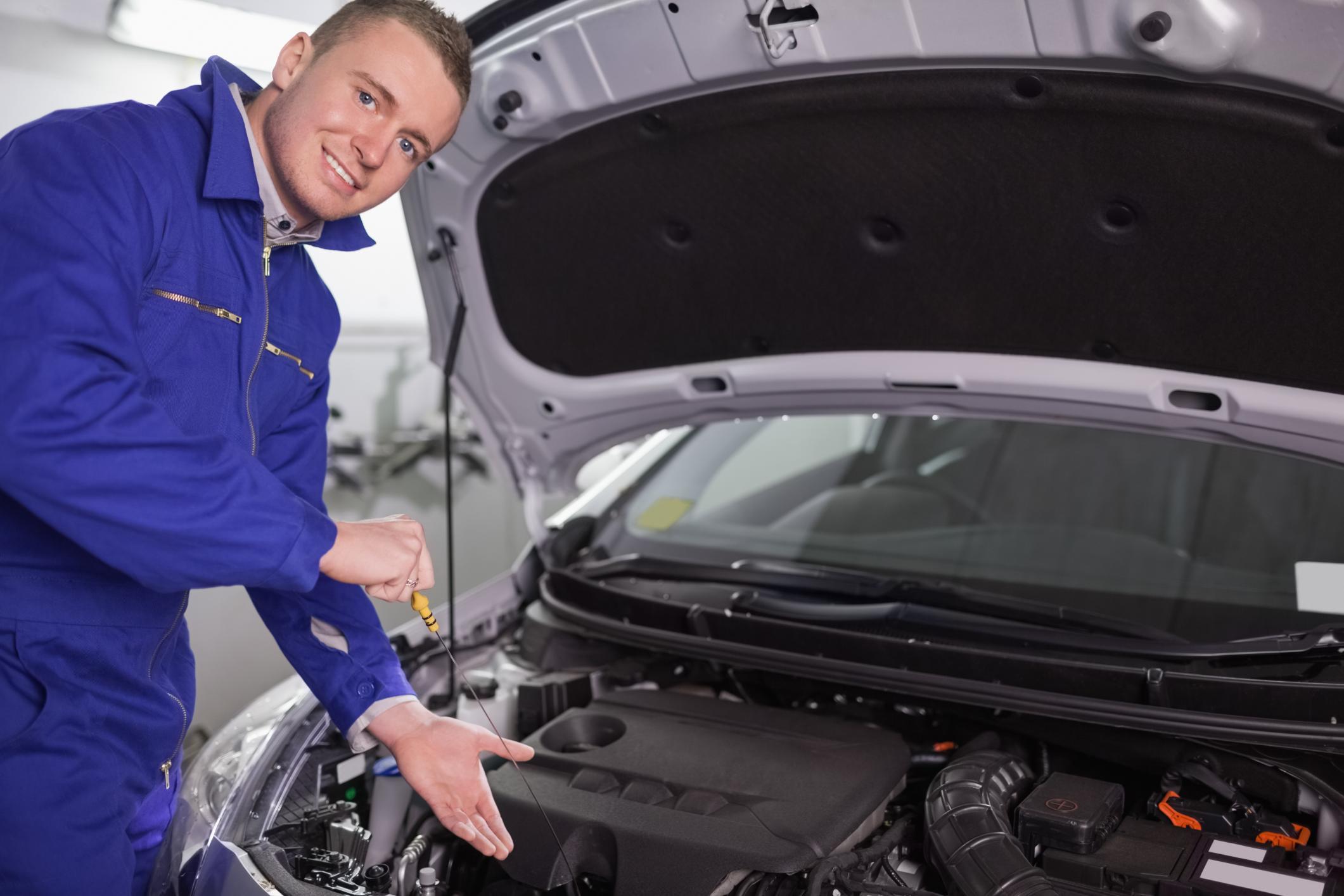 Jacksonvalle-Best-Mobile-Mechanic-Regular-Vehicle-Maintenance-2