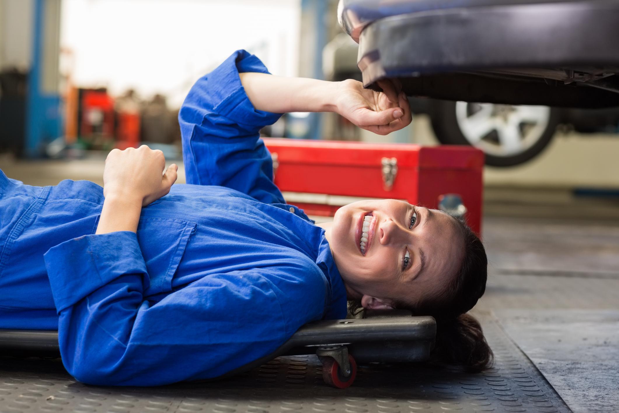 Jacksonville-Best-Mobile-Mechanic-Brake-Replacement-and-Repair-2