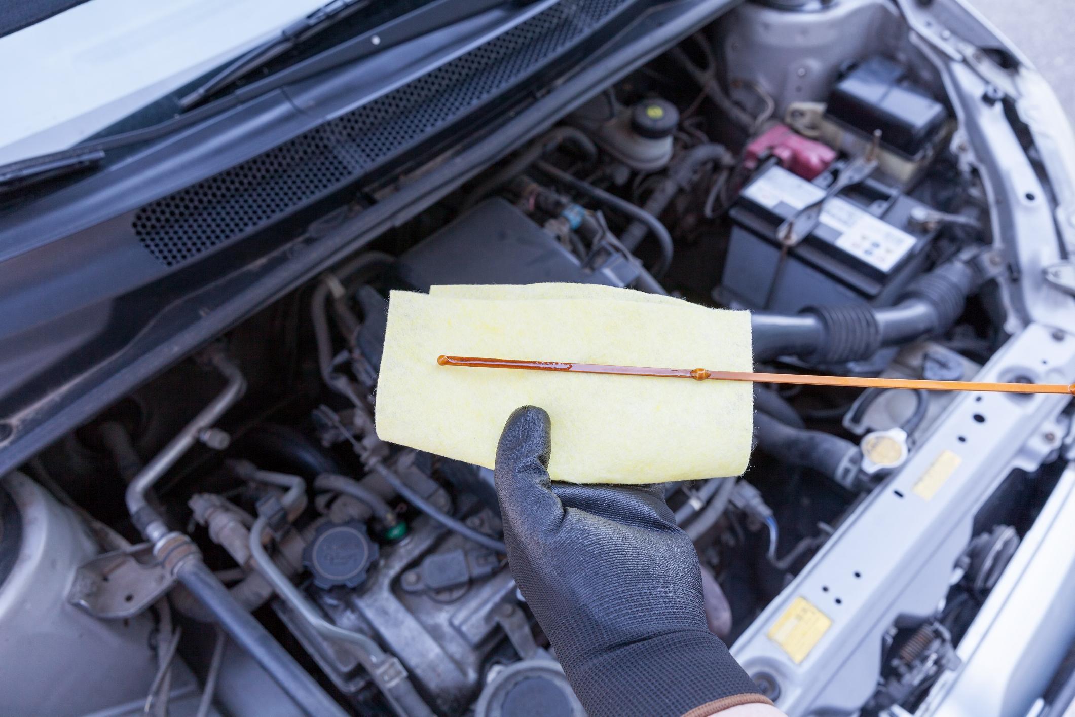 Jacksonville-Best-Mobile-Mechanic-Regular-Vehicle-Maintenance-1
