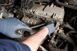 Engine tune ups Jacksonville